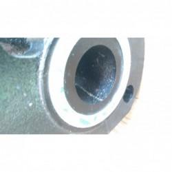 image: Pompa Grundfos TP 40-180/2 A-F-A-BUBE
