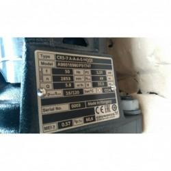 image: Pompa wielostopniowa Grundfos CR 5-7 A-A-A-E-HQQE