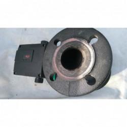 image: Pompa Wilo TOP-S 50/4 230V używana z gwarancją