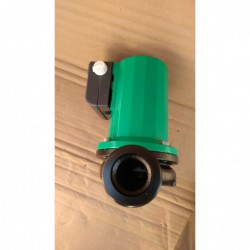 image: Pompa Obiegowa Wilo RP30/80r 230V nowa z gwarancją