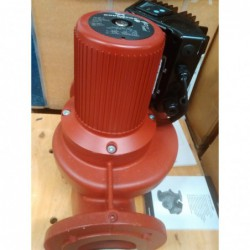 image: Pompa Grundfos UPE 100-60 F nowa z gwarancją