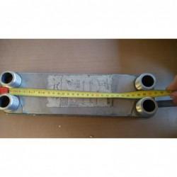 image: wymiennik alfa lavel 30kW