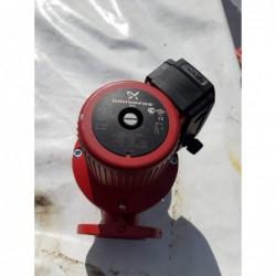 image: Pompa Grundfos UPS 50-120/F  nowa z gwarancją