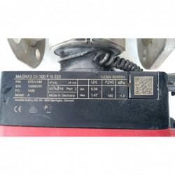 image: Pompa C.O. Magna 3 32-100 F N 220 +GWARANCJA