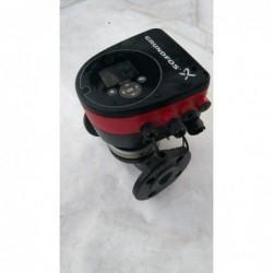 image: Pompa C.O. Magna 3 32-100 F 220 +GWARANCJA