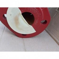image: Pompa Grundfos UPE Magna 50-60 F nowa z gwarancją