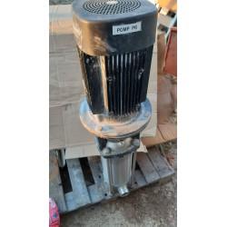 Pompa Grundfos CRN 15-8...