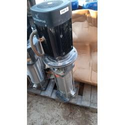 Pompa Grundfos CRN 16-70...