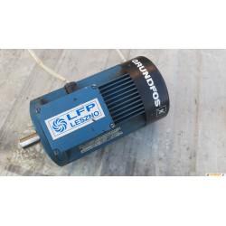 silnik 3~400V LFP Grundfos...