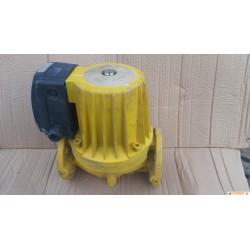 Pompa lfp 40pwt180a/b