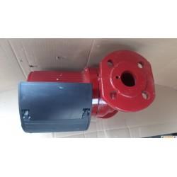 Pompa Grundfos Magna 40-120f