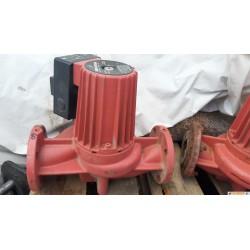 Pompa Grundfos UPC 65-60 400V