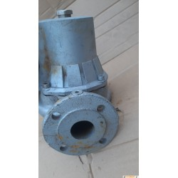 Pompa Biral L403 400V