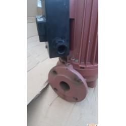 Pompa Grundfos UPC 32-120 400V