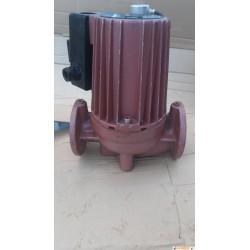 Pompa Grundfos UPC 32-120 230V