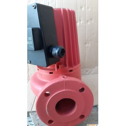 Pompa Grundfos UPC 50-60...