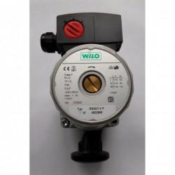 image: Pompa Wilo RS 30/7-3 + GWARANCJA