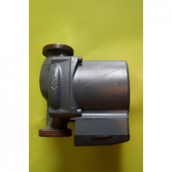 image: Pompa Grundfos UPS 25-40 130 +GWARANCJA