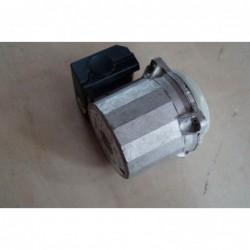 image: Silnik do Pompy Wilo RS x/6-3 + GWARANCJA