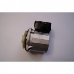 image: Silnik do Pompy Wilo ST 15/6-3 20/6-3 25/6-3 + GWARANCJA
