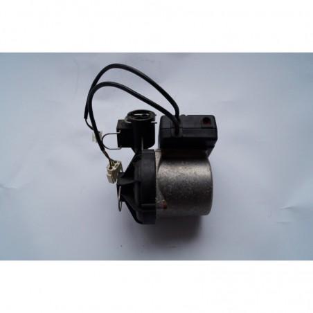 image: Pompa Grundfos UPER 15-60 IA +GWARANCJA