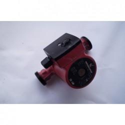 image: Pompa Grundfos UPS 25-50 180 +GWARANCJA - dwu biegowa