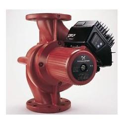 image: Pompa Grundfos UPE 65-120 F uzywana z gwarancją