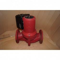 image: Pompa Grundfos UPE 80-120 F 3-fazy 400V