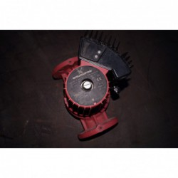 image: Pompa Grundfos UPE 50-60 F używana z gwarancją