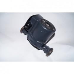 image: Pompa Obiegowa Grundfos UPS 25-40 180 nowa z gwarancją