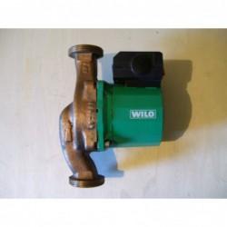 image: Pompa C.W.U. wilo z25/60 używana z gwarancją