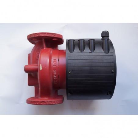 image: Pompa Grundfos UPE/Magna 40-120/F +GWARANCJA