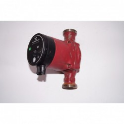 image: Pompa C.W.U. Grundfos Alpha2 25-40 N 180 używana z gwarancją