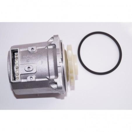 image: Silnik serwisowy do pompy Vaillant VPAR-5 WILO