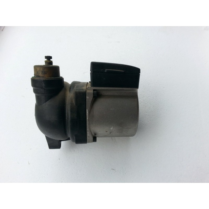 image: Pompa Grundfos UP 15-50 AO P/N:59925510