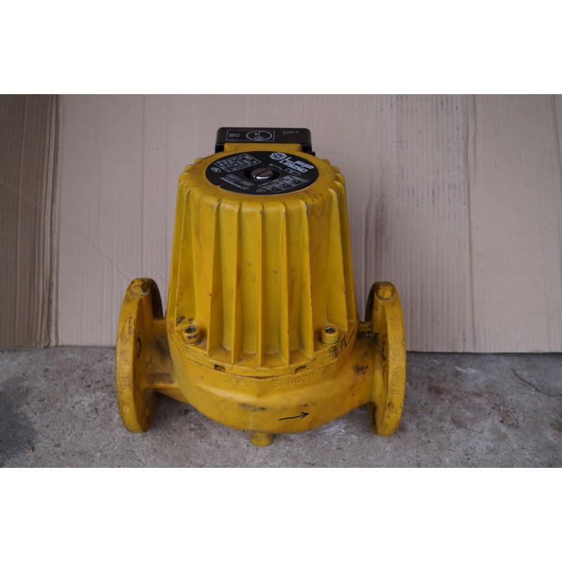 image: Pompa CWU LFP 50pwt120B Grundfos UPS 50-120 FB