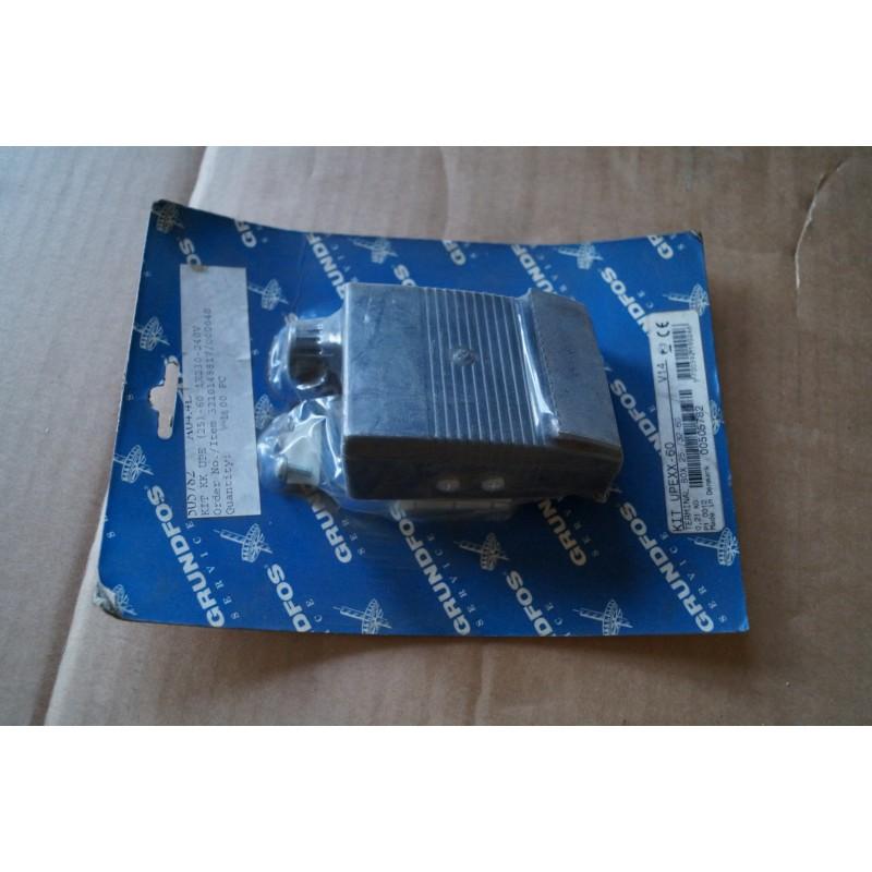 image: Moduł do pompy Grundfos UPE xx-60