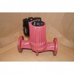 image: Pompa Grundfos UPE 65-60 F używana z gwarancją