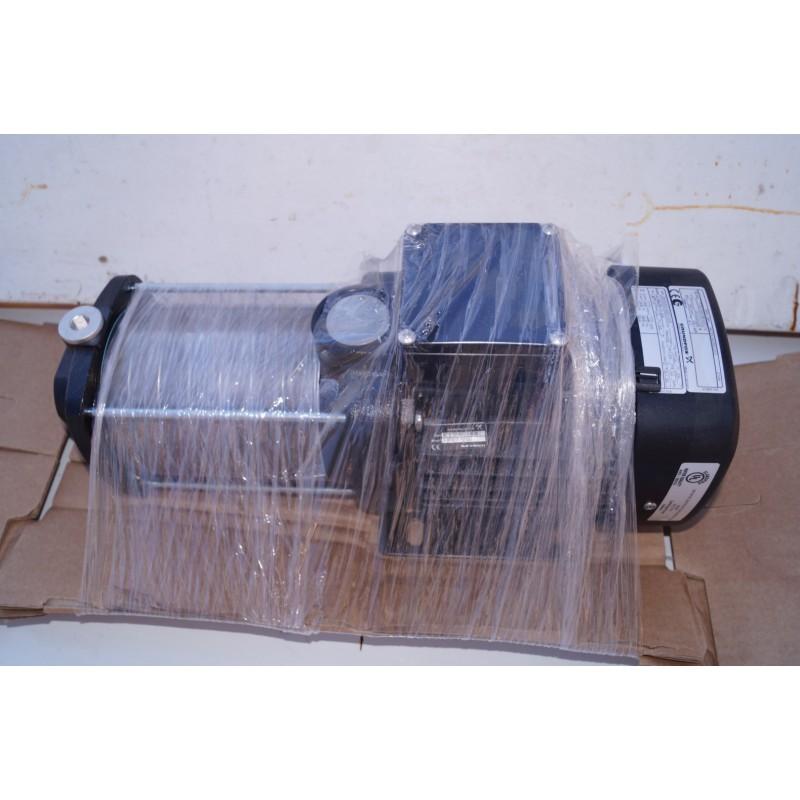 image: Pompa Grundfos CM1-8A-R-A-E-AQQQEF-A-A-N  Nowa