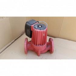 image: Pompa Grundfos UPS 50-30/F 230V (UPC) używana z gwaranją