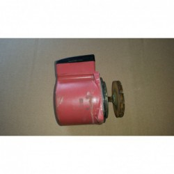 image: Silnik Grundfos UPS 25-50 P/N: U-Flansch