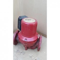 image: Pompa C.W.U. Grundfos UPS 50-60/4 F B  z gwarancją