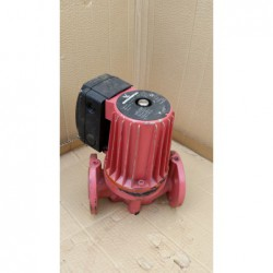 image: Pompa Grundfos UPS 32-60 400V (UPC)+GWARAN