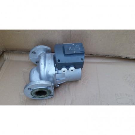 image: Pompa Biral Redline LX 504 używana z gwarancją