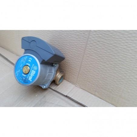 image: Pompa CWU Biral Blueline W12 używana z gwarancją