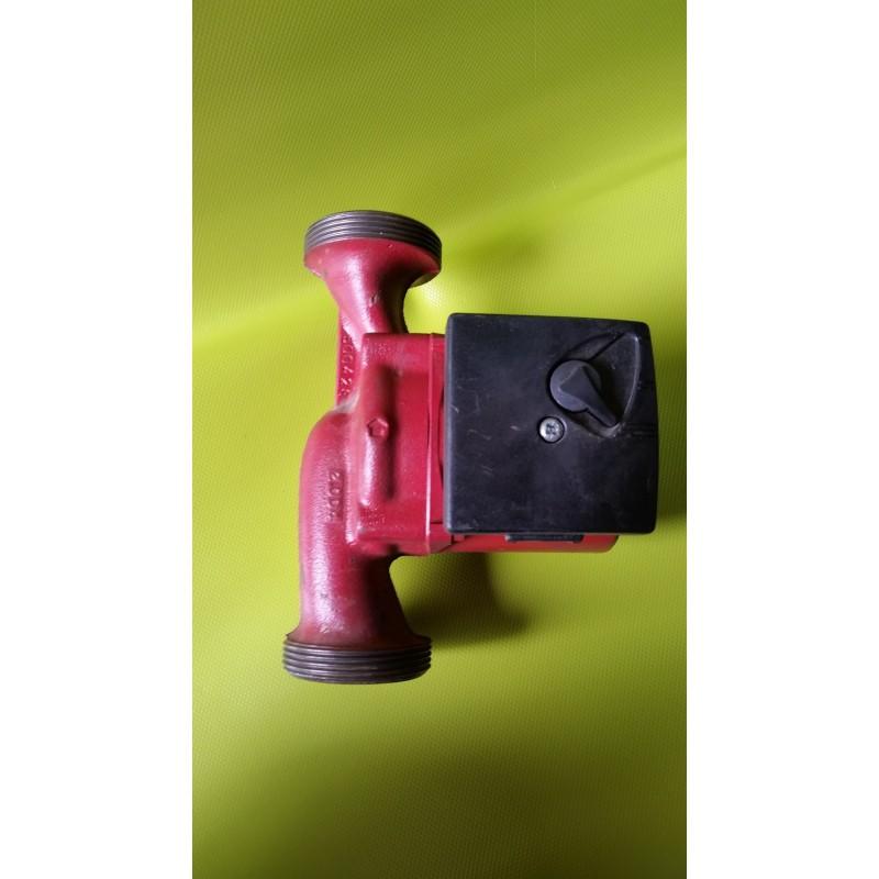 image: Pompa C.O. Grundfos UPS 32-60 180 + GWARANCJA