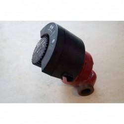 image: Pompa C.O. Magna 25-100 180 +GWARANCJA