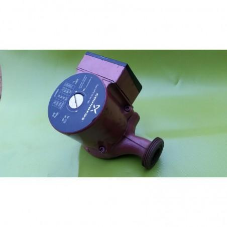 image: Pompa Obiegowa Grundfos UPS 25-40 180 Centralnego Ogrzewania