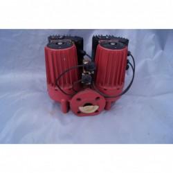 image: Pompa Grundfos UPED 40-120 F prawie nowa z gwarancją