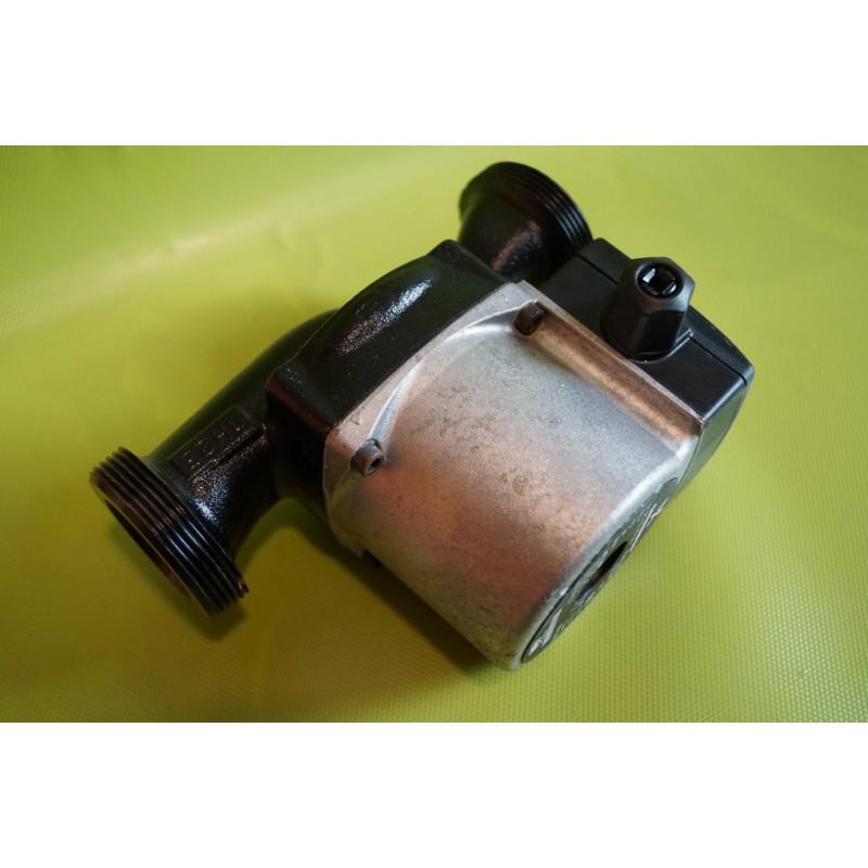 image: Pompa C.O. Grundfos UPS 32-40 180 nowa